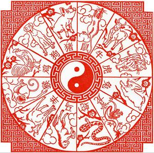 Chinesische Tierkreiszeichen - Einzelberatung und Wünsche-Am...