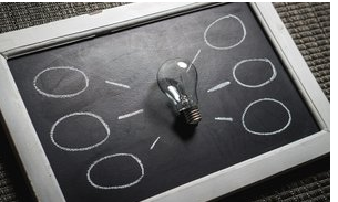 Mach was! | Gemeinsam Lernen im virtuellen Lernteam der ZLB