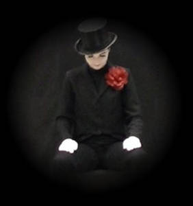 It's Mime Time! - Virtuelles Theater mit 2-wöchentlich ...