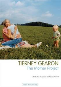 Screening: Tierney Gearon: The Mothers Projekt