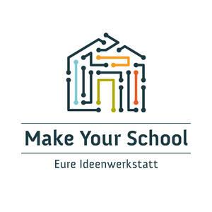 Das Maker Festival 2021 von Make Your School