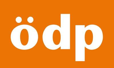 Politischer Stammtisch der ÖDP Berlin