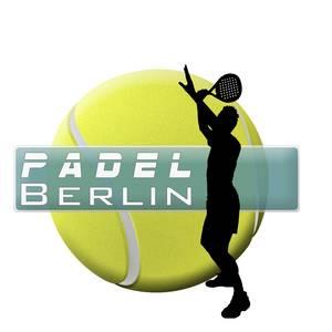 Padeltennis: neue Tennis / Squash Trendsportart aus Spanien