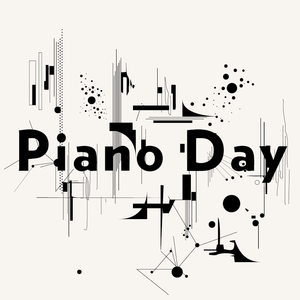Piano Day im Mastul