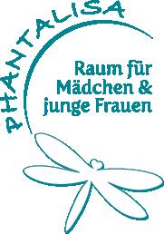 Angebot für Mädchen* und junge Frauen* in Friedrichshain