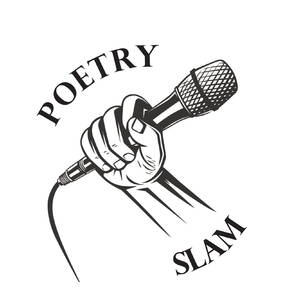 Poetry Slam KULT UND BÜHNE