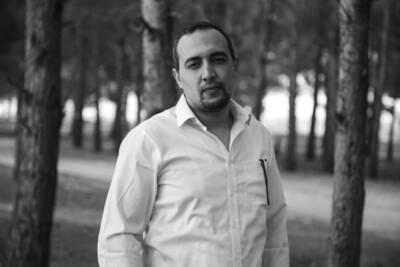 Abdelouahab Aissaoui: Der Rat der Spartaner