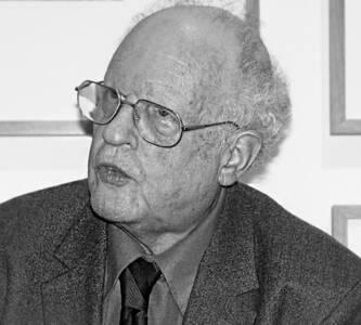 Die frohe Nabelschau: Georges-Arthur Goldschmidt
