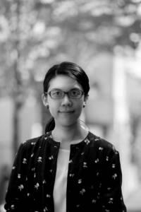 Wissenschaftsjahr – Visionen der Bioökonomie 2021 Hiroko Oya...