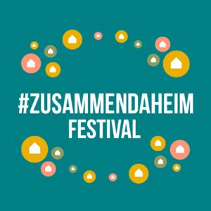 ZusammenDaheim Festival