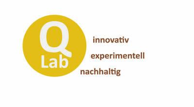 Logo_QLab