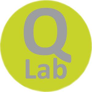 QLab Upcycling und Zero Waste - Ein Qualifizierungsangebot f...