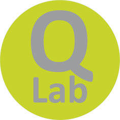 QLab - nachhaltig, innovativ, experimentell. Ein Qualifizier...