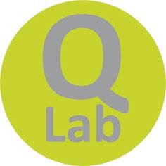 QLab Upcycling & Zero Waste - Ein Qualifizierungsangebot...