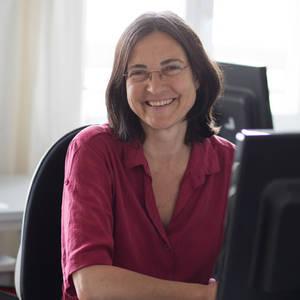 Infotermin: IT-Know-how für den Wiedereinstieg, für Frauen
