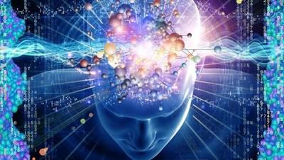 Quantenheilungs- Hypnose nach Dolores Cannon- Geführte Medit...