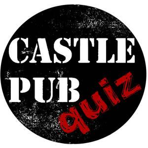Pub Quiz auf Englisch und Deutsch (Gesundbrunnen)