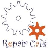 Repair Café Berlin Prenzlauer Berg