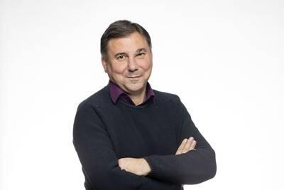 Jean-Améry-Preis für Ivan Krastev
