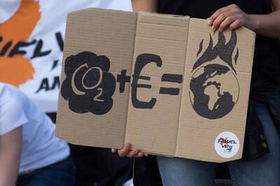 """Kostenlose Sommerkurse 2020 – Thema """"Nachhaltigkeit"""""""