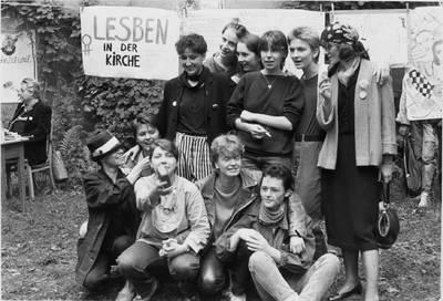 Robert‐Havemann‐ Gesellschaft/Bettina Dziggel/RHG_Fo_GZ_0396
