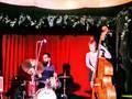 Jazz in the Kleine Nachtrevue