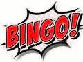 BINGO - Bingo?… echt jetzt? Im Ernst?! …19:45 Uhr