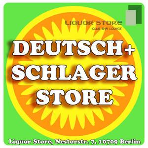 Deutsch und Schlager Store