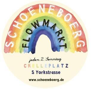 Schoeneboerg Flowmarkt