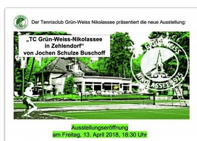 Bilder/ Collagen von Jochen Schulze Buschoff zeigen den &quo...