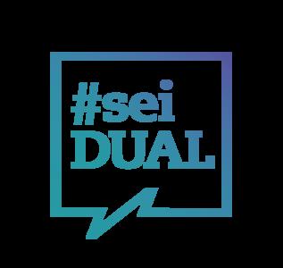 #seiDUAL - Das Event vom 17. bis 19. Mai 2021