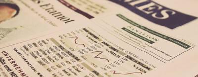Die Finanzkrise 2008 im Unbewussten. Über die Ökonomie des S...