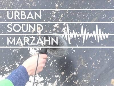Urban Sound Marzahn