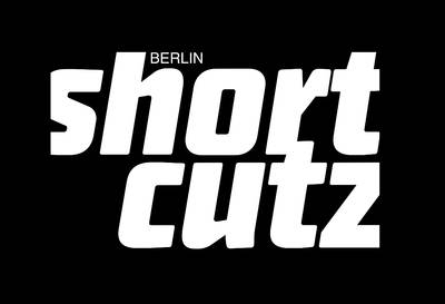 Short Film Screening - Shortcutz Berlin