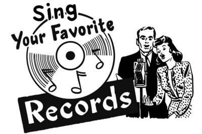 Sing Sing – das etwas andere Mitsing-Konzert