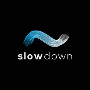 Slowdown - Entspannungskonzert