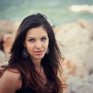 Foto: Vesela Yordanova