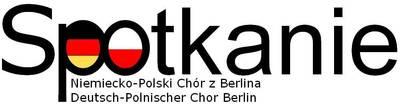 deutsch-polnischer Chor Berlin