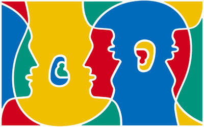 Sprachenbad - Europäischer Tag der Sprache 2021 | Mini-Sprac...