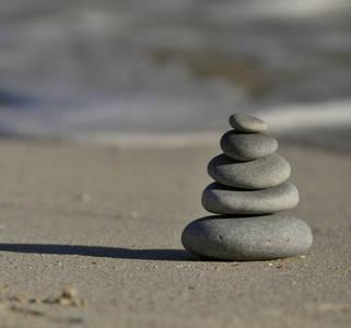 Meditation und Pranayama