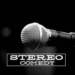 Stereo Comedy Late Night Special | Stand Up Comedy | Im Pren...