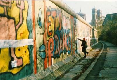 Foto: Edition Salzgeber, aus dem Film
