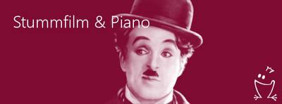 Stummfilm & Piano
