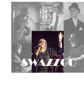 Konzert mit Hut: Swazzou