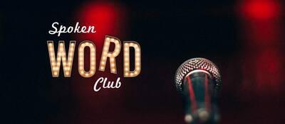 SpokenWordClub