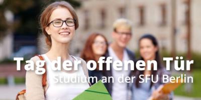 SFU Berlin