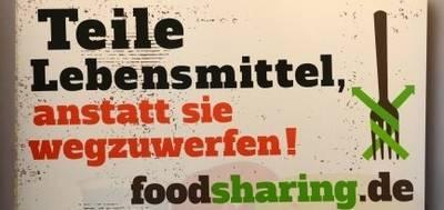 Foodsharing Ev