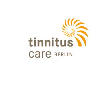 Weniger Tinnitus, mehr Lebensqualität – Neues aus der Wissen...