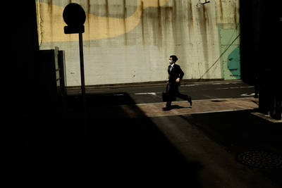 Titelbild-Oliver-Krumes-Tokyo