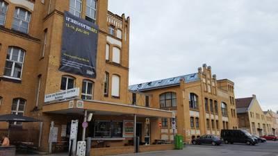 transformart - neues Kunstfestival in Berlin